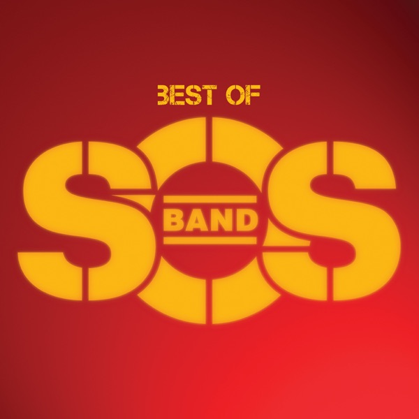 Sos Band - The Finest