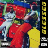 Blessed (feat. Dizzee Rascal) - Single