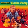 Voodoo-Party, James Last