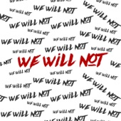 T.I. - We Will Not