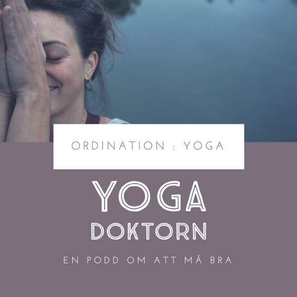 Yogadoktorn Podcast