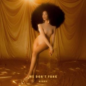 We Don't Funk - Single