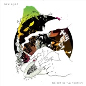 New Aura - Mr. June