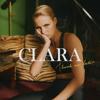Clara - Thank Me Later artwork