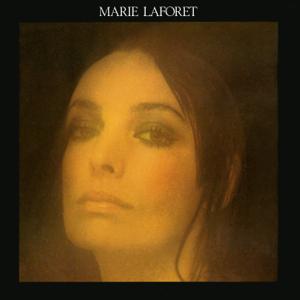 Marie Laforêt - 1973