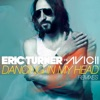 Dancing in My Head Eric Turner vs Avicii EP