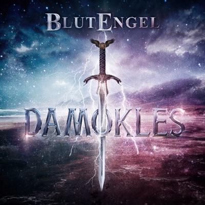 Damokles - Blutengel