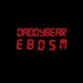 daddybear - Pillow Biter (feat. Grabyourface)