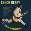 Chuck Berry - You Never Can Tell portada