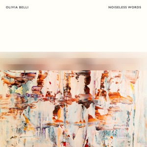Noiseless Words - Single
