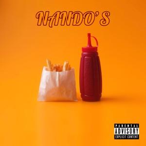 O.T.M. - Nando's