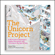 Gene Kim - The Unicorn Project: A Novel About Developers, Digital Disruption, and Thriving in the Age of Data (Unabridged)