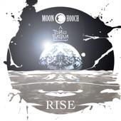 Moon Hooch - Rise