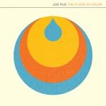 Joe Pug - The Flood in Color