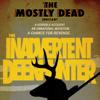 The Mostly Dead - Capital Idea artwork