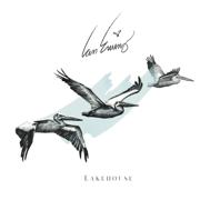 Lakehouse - Ian Ewing - Ian Ewing
