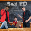 Sex Ed - The Bomb Digz