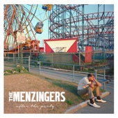 The Menzingers - Lookers