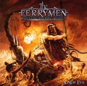 The Ferrymen - Bring Me Home
