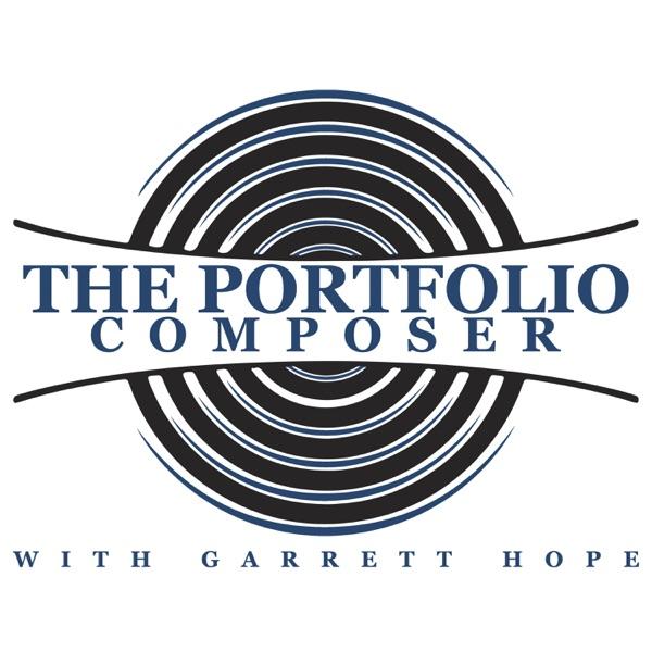 The Portfolio Composer