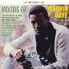 Moods of Marvin Gaye, Marvin Gaye