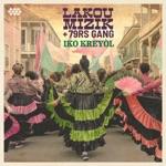 Lakou Mizik & 79rs Gang - Iko Kreyòl