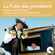La folie des grandeurs (Bande originale du film) - Michel Polnareff