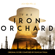 Duncan Thum - The Iron Orchard (Original Score)