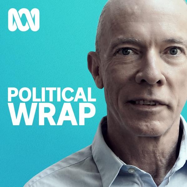 The Political Wrap