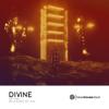 Uplink - Divine 插圖