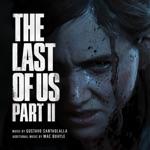 Gustavo Santaolalla - The Last of Us Part II