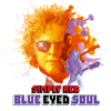 Sweet Child - Simply Red mp3