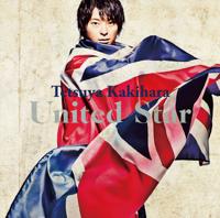 United Star - EP