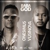Baba God (feat. Vusi Nova) - Single