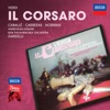 Verdi: Il Corsaro, Lamberto Gardelli, Montserrat Caballé, Philharmonia Orchestra, José Carreras, Jessye Norman & The Ambrosian Singers