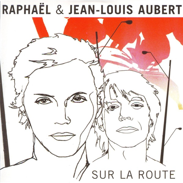 Jean - Louis Aubert diffusé sur Digital 2 Radio