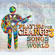 What's Going On (feat. Sara Bareilles, Clarence Milton Bekker & Titi Tsira) - Playing for Change - Playing for Change