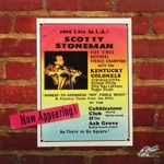 Scotty Stoneman & Kentucky Colonels - Eighth of January