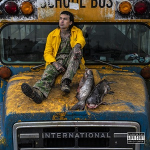 Catfish Billy 2 - Single Mp3 Download