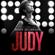 Judy (Original Motion Picture Soundtrack) - Renée Zellweger