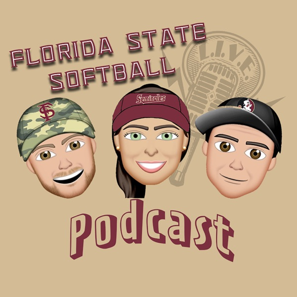 Coaches and Coffee: FSU Softball Podcast
