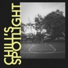 Chill's Spotlight - EP, Lupe Fiasco, Wildstyle & Risqué