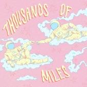 Night Crew - Thousands of Miles
