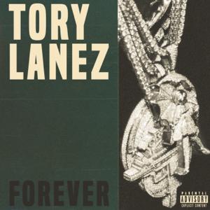 Forever - Tory Lanez