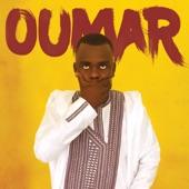 Oumar Konate - Almounakaf