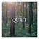 Maranatha! Music - In The Quiet