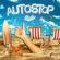 Shade Autostop - Shade