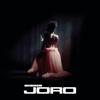 Wizkid - Joro artwork