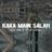Download lagu Kapthenpurek - Kaka Main Salah (feat. Silet Open Up).mp3