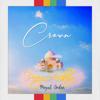 Peez Ashton - Crown (feat. Miguel Jordan) artwork